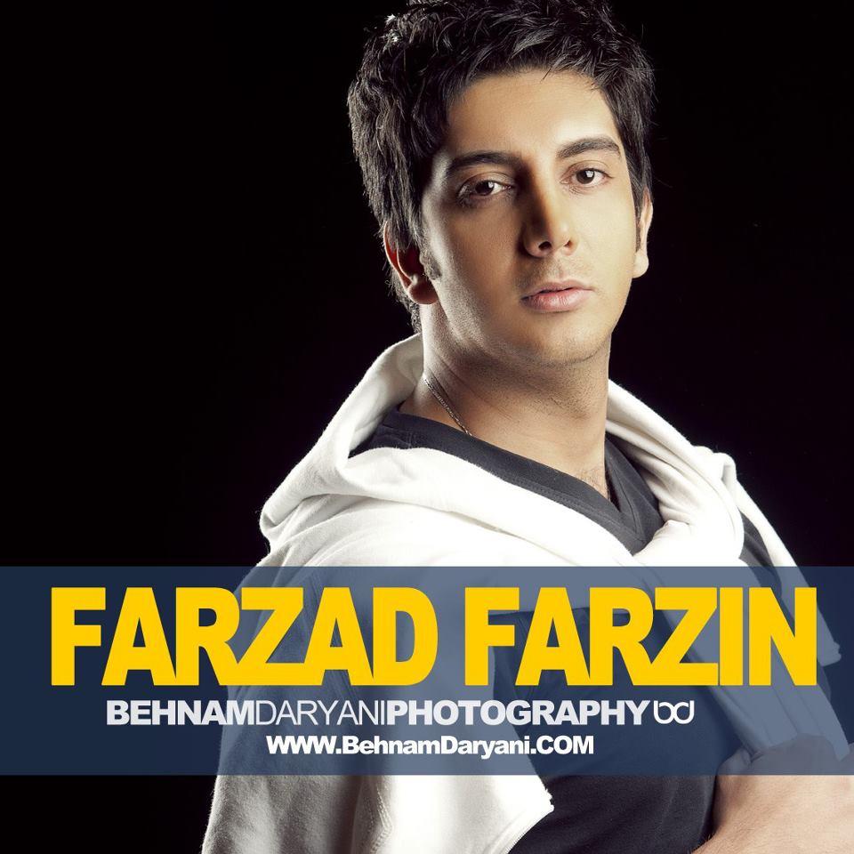 http://farzadfarzin-fans.persiangig.com/image/50b164d84ea3.jpg