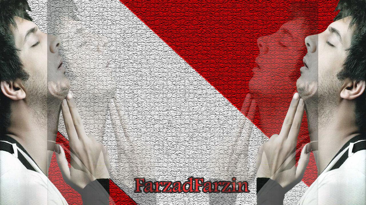 http://farzadfarzin-fans.persiangig.com/image/Farzad%20Farzin14.jpg