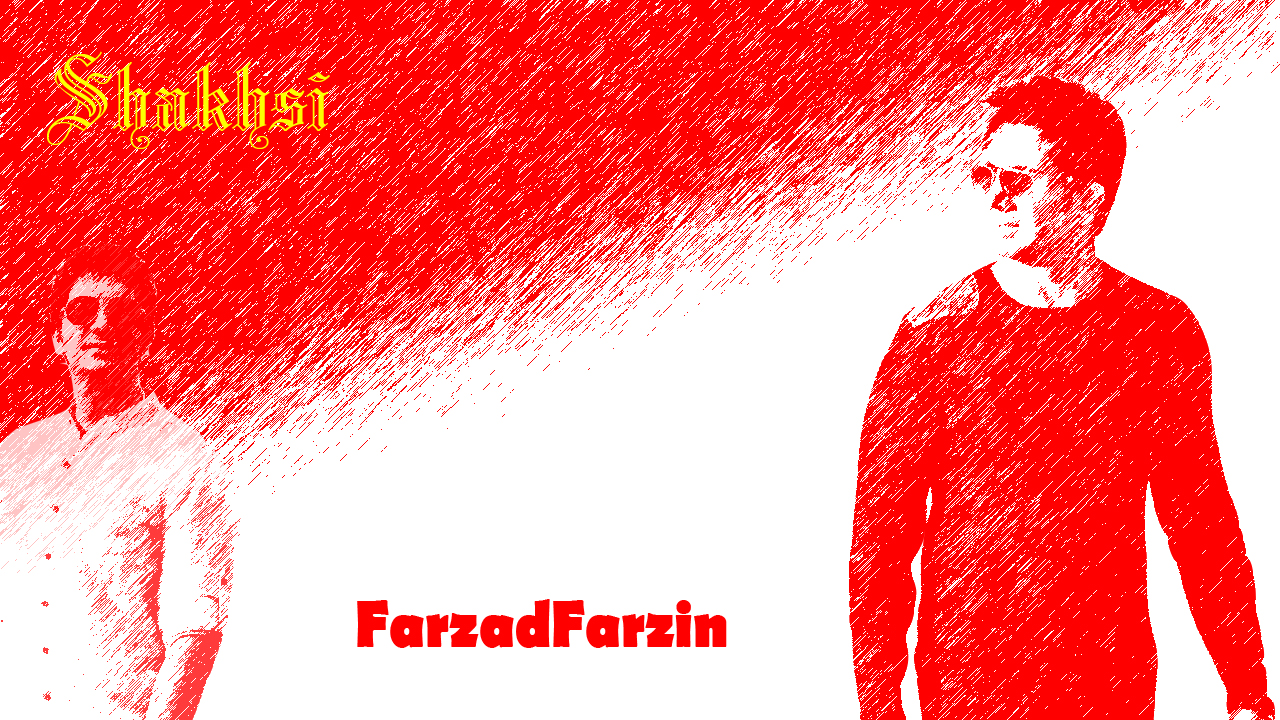 http://farzadfarzin-fans.persiangig.com/image/FarzadFarzin6.jpg